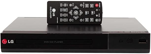 Best lg vhs dvd Reviews