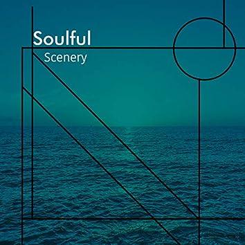 Soulful Scenery, Vol. 4