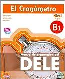 El Cronómetro B1 (Inicial) + CD