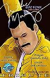 Tribute: Freddie Mercury: Spanish Edition...