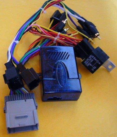 Stereo Radio Wire wiring Harness Chevy Malibu 04 05 06 07 08 2004 2005 2006 2007 2008