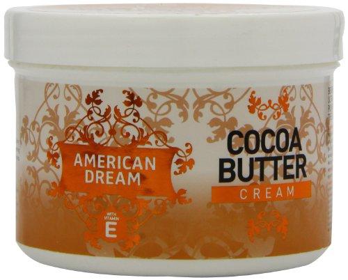 American Dream - AD12 - Manteca de Cacao - 500ml