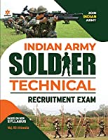 Indian Army Technical Guide (E)