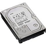 日立 HUS723030ALS640 0B26311 3TB 7.2K 64MB SAS-6Gb/s 3.5インチHDD
