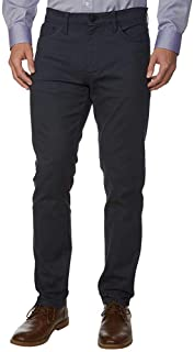 Best english laundry jeans Reviews