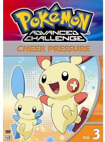 pokemon advanced box set - 7