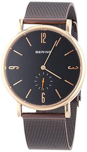 Bering 53739-262