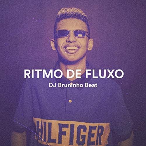 DJ Bruninho Beat feat. Dj Mano Seth, MC Levin & DJ Thi Marquez