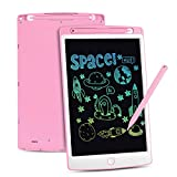 Drawing Tablet For Kids 9-12