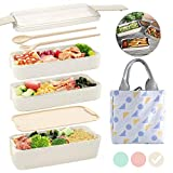 Ideas In Life Lunch Boxes