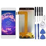 LIWIN Smartphone Accessoires Écran LCD et Digitizer Pleine Assemblée, Remplacement des pièces de...