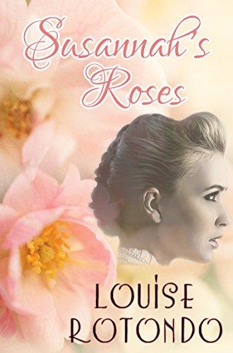 Susannah's Roses
