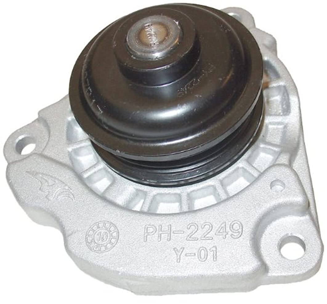 Airtex AW6250 Engine Water Pump