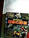 日本の野草