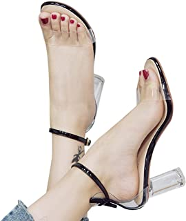 28c8a152d6181 Amazon.com: hiking boots womens - ninasill: Home & Kitchen