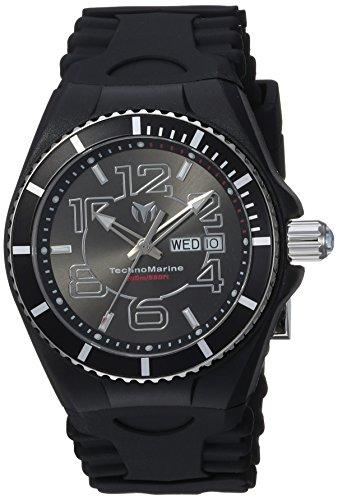 Reloj - TechnoMarine - para - TM-115141