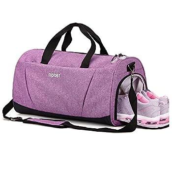 Best workout bag for women Reviews