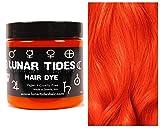 Lunar Tides Hair...image