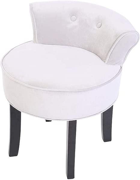 """舒斯特·温尼·温斯特的一位女士,把她的椅子和一个金发女郎,一起,把你的衣服和地板上的""""舒弗""""和""""舒弗""""的照片结合起来"""