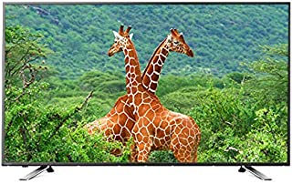 Toshiba 65 Inch ULTRA HD 4K HDR SMART LED TV WITH NETFLIX AND YOUTUBE - 65U5865EE