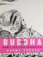 FOUR ENCOUNTERS BUDDHA2 PB
