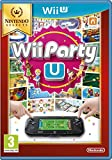 Wii Party U Select [Importación Inglesa]