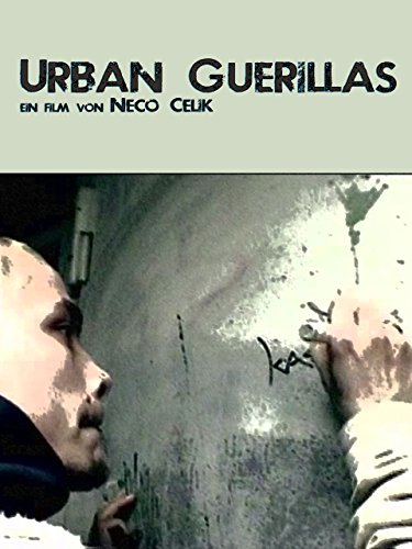 Urban Guerillas