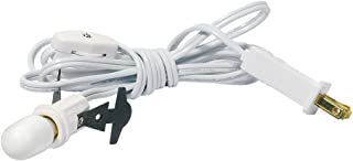 Department 56 Accessories for Villages Single Cord Set Lights