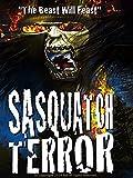 Sasquatch Terror