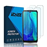 KONEE Screen Protector for Compatible with Blackview BV9100