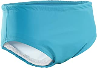 f966a658a47b Amazon.es: bañador natación niño incontinencia