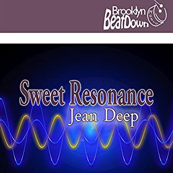 Sweet Resonance (DJ Eef Remix)