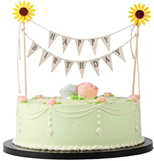 Best october 1st birthday themes Reviews