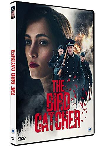 The Bird Catcher [Francia] [DVD]