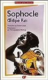 Œdipe roi (GF t. 1557) - Format Kindle - 2,49 €