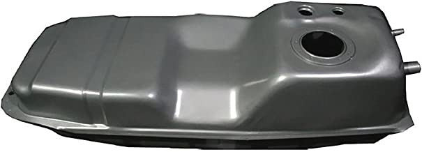For Ford Explorer 1997 1998 1999 2000 2001 2002 Direct Fit Fuel Tank Gas - BuyAutoParts 38-202238O New