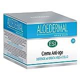 ESI Crema Hidratante - 50 ml