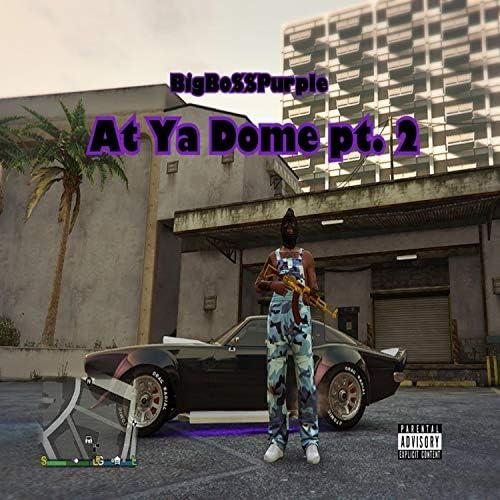 BigBo$$Purple
