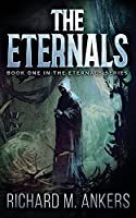 The Eternals: Beneath The Fading Sun