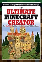 Best the ultimate creator Reviews