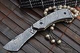 Perkin - Handmade...image