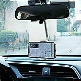 prezzi oadaa new 360 rearview mirror