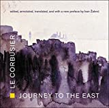 Journey to the East (The MIT Press)