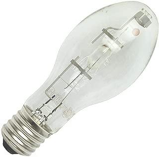 GE MVR175/VBU/PA (12622)