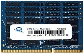 Best imac memory upgrade kit Reviews