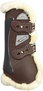 VEREDUS - Fetlock Gran Prix Front - Horse Boots - Made in Italy