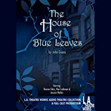 Best the house of blue leaves script Reviews