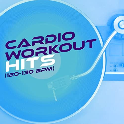 Cardio Dance Crew, Cardio Motivator & Cardio Workout Crew