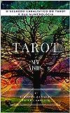 TAROT New Vision: O SEGREDO CABALÍSTICO DO TAROT E SUA NUMEROLOGIA (Portuguese Edition)