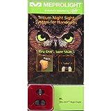 Meprolight Kimber Tru-Dot Night Sight for Slant Custom, Compact and...
